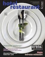 hotelrestaurant-nisan
