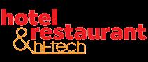 Hotel Restaurant Magazine