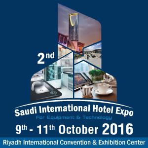 saudi hotel tech expo