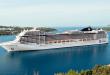 gemi-seyahatini-ucuza-getirmenin-yollari