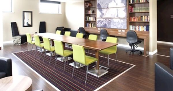 Hilton Kahramanmaraş'ta İlk Otelini Açtı