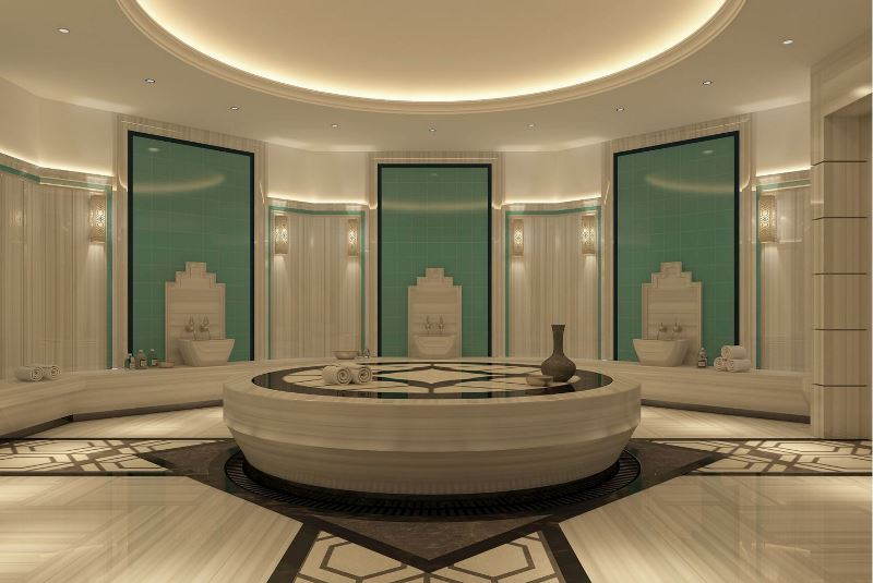 1483600440_Elite_World_Europe_Hamam