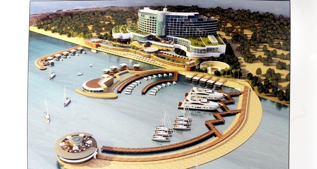 1486361474_Savoy_Luxury_Marin_Resort___3