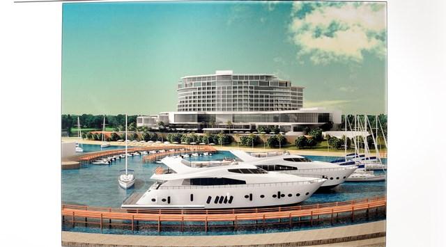1486361476_Savoy_Luxury_Marin_Resort_1