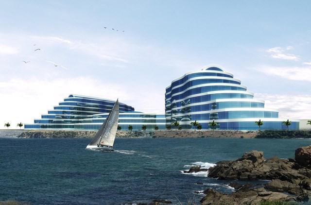 1486361476_Savoy_Luxury_Marin_Resort___4