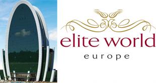 elite world