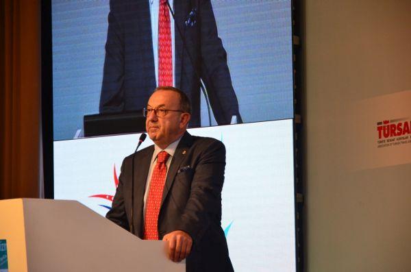 Ali Erkan Bezirgan