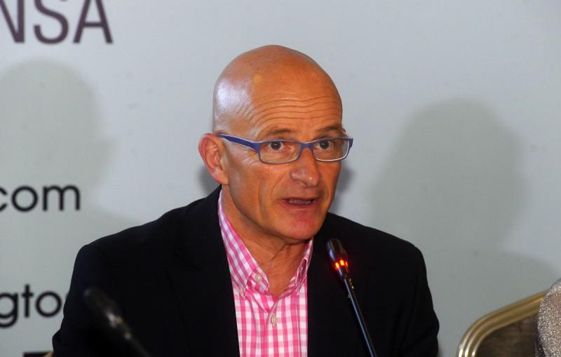Florent Suplisson